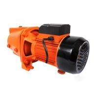 Насос поверхностный POWERCRAFT струйный DJL 1300-5565