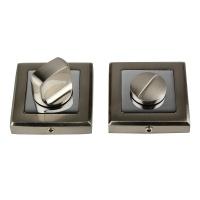 Накладка поворотник LEX AF2-WC-SN/CP