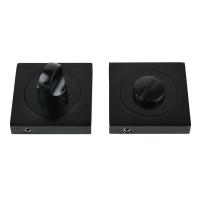 Накладка поворотник LEX Z-80-WC-BLACK