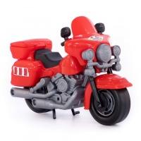 "Мотоцикл поліцейський ""Харлей"" 8947"