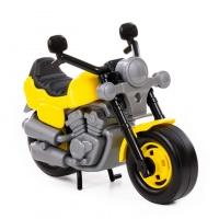 """Мотоцикл гоночний """"Байк"""" 8978"""