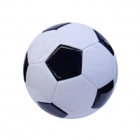М'яч футбольний №4 200гр E31226