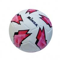 М'яч футбольний №5 320гр FBL-002