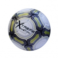 М'яч футбольний №5 420гр FB20152