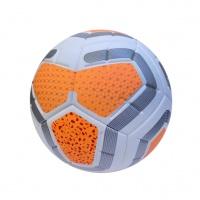М'яч футбольний №5 400г BF011