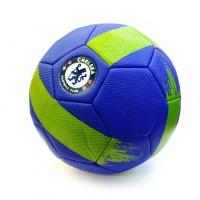М'яч футбольний №5 350гр CY20905