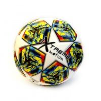 М'яч футбольний №5 420гр CY20986