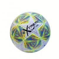 М'яч футбольний №5 420гр FB20153