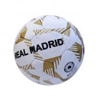 М'яч футбольний №5 420гр FP015