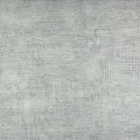 Шпалери Династія 875-16 вінілові гарячого тиснення 1,06х10,05м