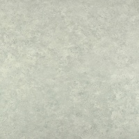 Шпалери Династія 878-10 вінілові гарячого тиснення 1,06х10,05м
