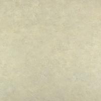 Шпалери Династія 878-11 вінілові гарячого тиснення 1,06х10,05м