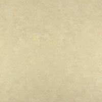 Шпалери Династія 878-12 вінілові гарячого тиснення 1,06х10,05м