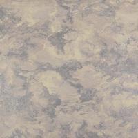Шпалери Династія 848-43 вінілові гарячого тиснення 1,06х10,05м