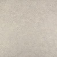Шпалери Династія 878-13 вінілові гарячого тиснення 1,06х10,05м