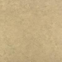 Шпалери Династія 878-17 вінілові гарячого тиснення 1,06х10,05м