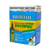 Клей д/шпалер BRISTOL супер експрес 250г