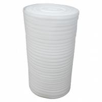 IZOLON Підкладка для лам. підлоги ППЕ /товщ. 5мм/