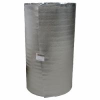 IZOLON Підкладка для лам. підлоги фольгована ППЕ-Л /товщ. 5мм/