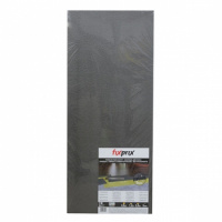 FIX PRIX Підкладка для лам. підлоги рефл. 1,2х0,5м /товщ. 5мм/ 0,6м.кв/