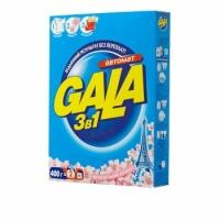GALA автомат 400г Французький аромат