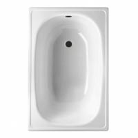 AGUART Ванна сталева 1050х700мм